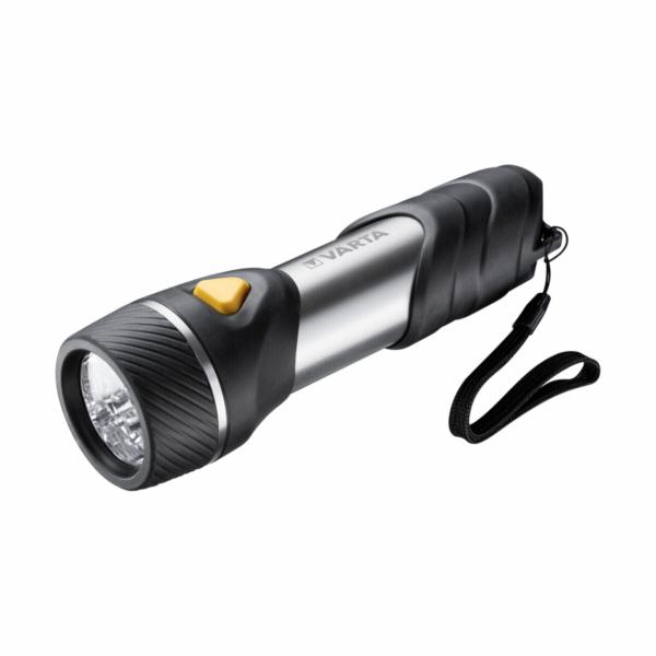 Varta Day Light Multi LED F30 kapesni svitilna s 14 x 5mm LEDs
