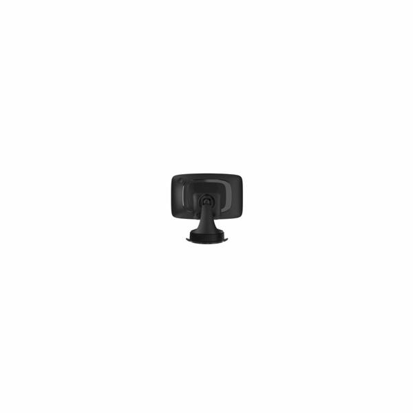 "TomTom GO Essential 6"" Europe, Wi-Fi, LIFETIME mapy"