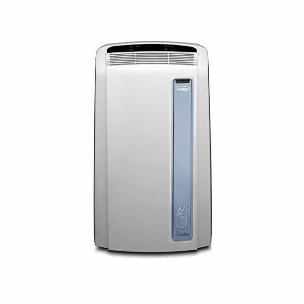 Delonghi PAC AN98 ECO mobilní klimatizace