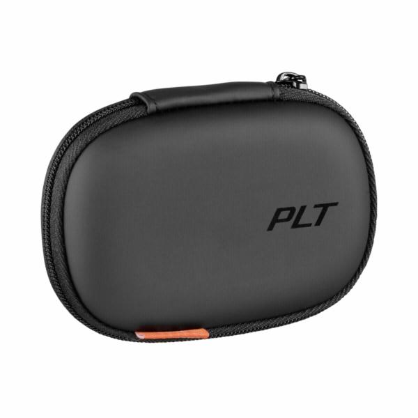 Plantronics Backbeat FIT 3100 cerna
