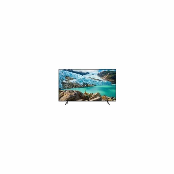 "Samsung 50"" LED UE50RU7172 4KUHD/DVB-T2/C/S2"