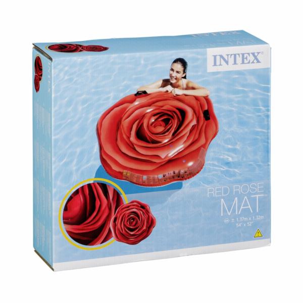 Intex nafuk.lehatko ruze