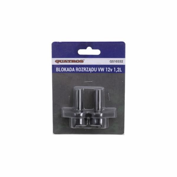Aretační přípravky vačkové hřídele VAG, HTP 1.2 12v QUATROS
