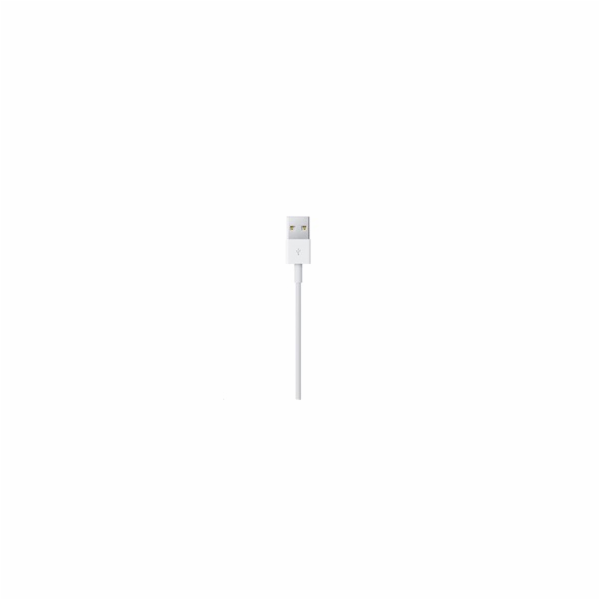 Apple Lightning na USB kabel 1, MQUE2ZM/A