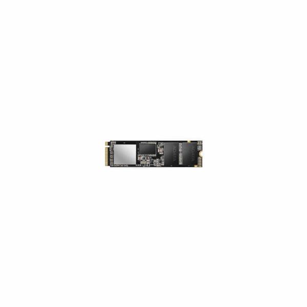 ADATA SSD 256GB XPG SX8200 Pro PCIe Gen3x4 M.2 2280 (R:3500/W:3000 MB/s)