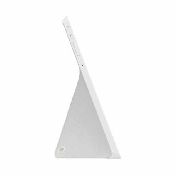 Lenovo Smart Display 8 seda