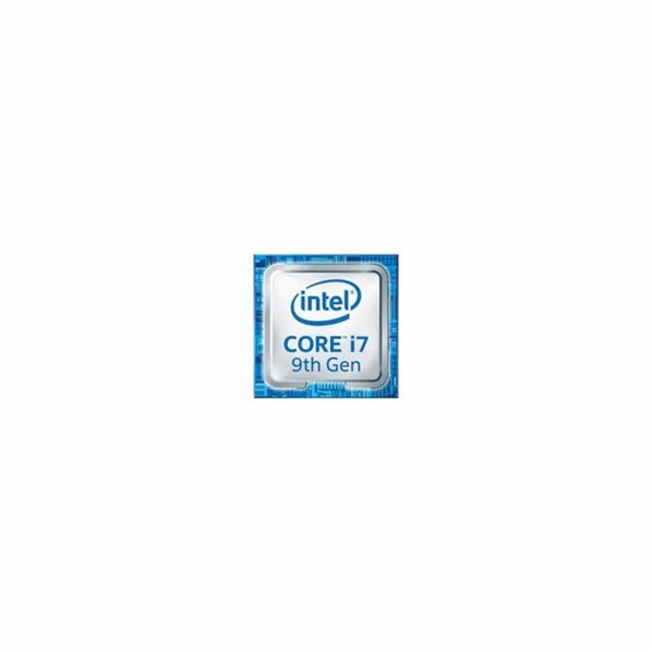 Intel Core i7-9700, Octo Core, 3.00GHz, 12MB, LGA1151, 14nm, BOX