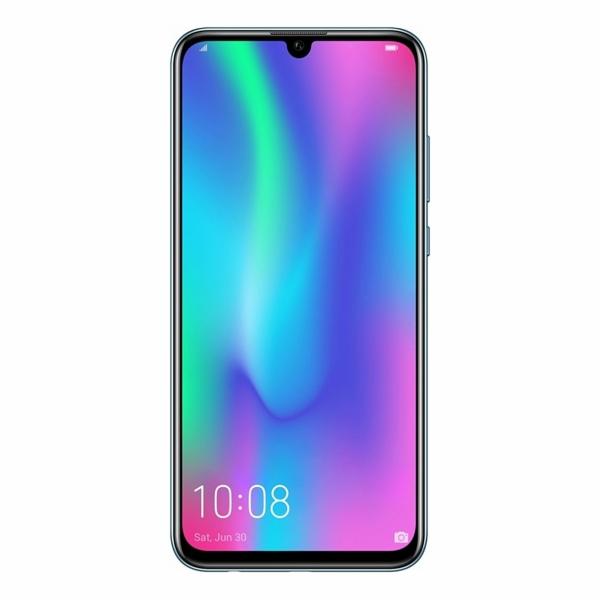 Honor 10 Lite, 64GB/3GB, Sapphire Blue