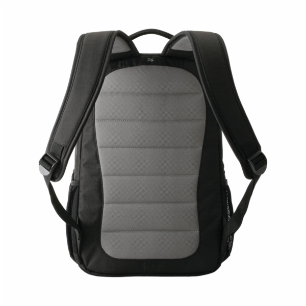 Lowepro Tahoe BP 150 cerna