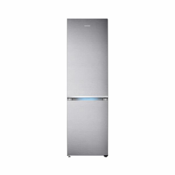 Samsung RL41R7799SR/EG