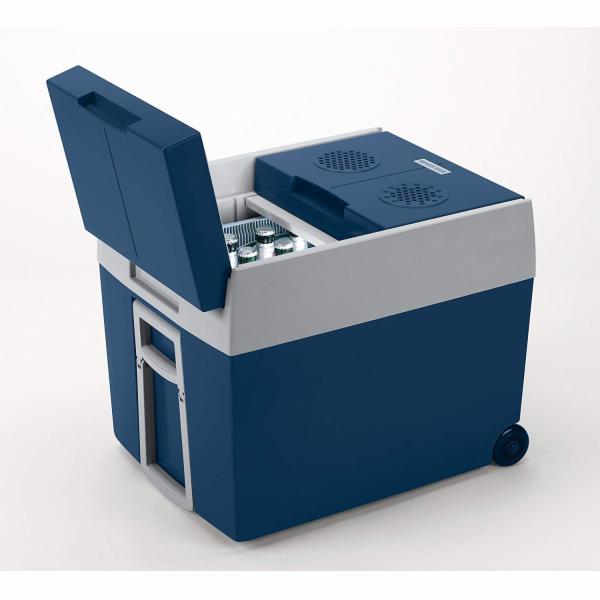 MobiCool W 48 DC modrá