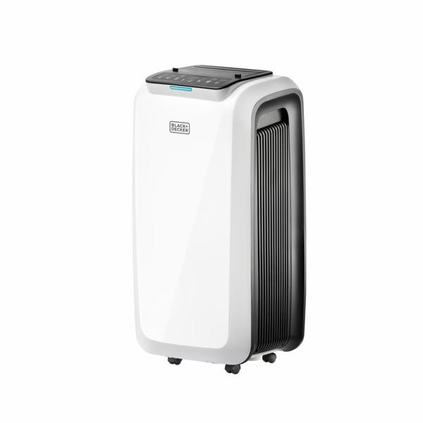 BXAC9000E Mobil. klimatizace s odvlhč.