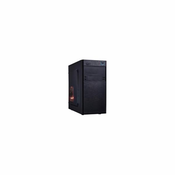 LYNX Easy G5400 4G 512G SSD W10 HOME