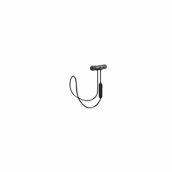 BML E-series E3 sluchátka do uší - bazar