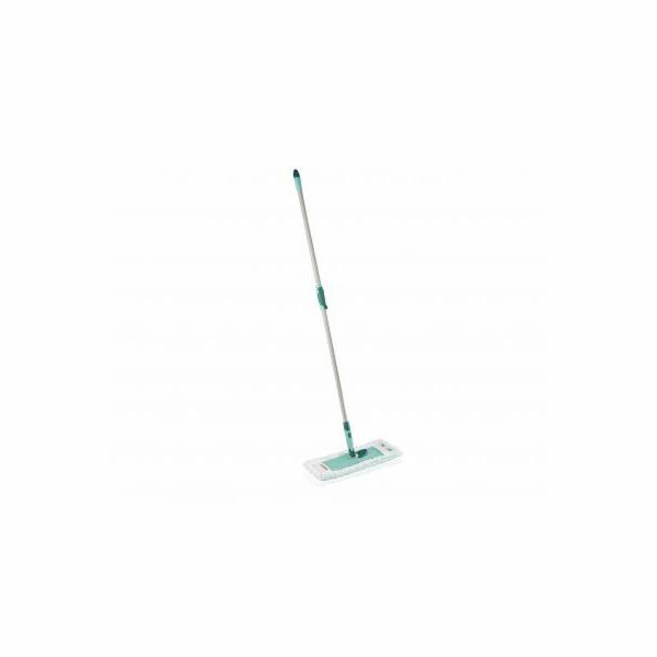 LEIFHEIT Mop Combi Clean M (553 SOE55311