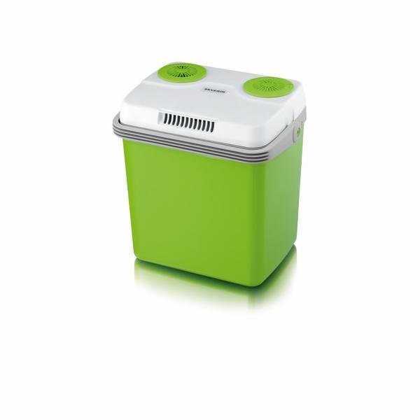 KB 2918 A++ Elekt.chladící box 20l