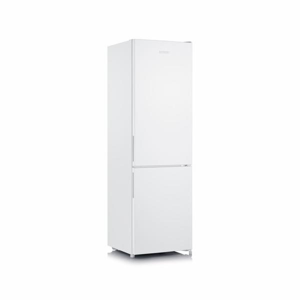 KGK 8905 Kombinovaná chladnička bílá