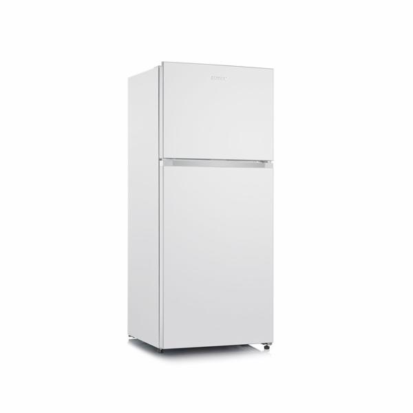 KGK 8951 Komb. chladnička bílá