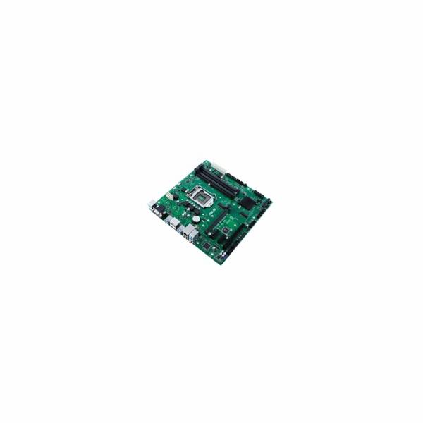 ASUS MB Sc LGA1151 PRIME B365M-C/CSM (SW + PUR RMA), Intel B365, 4xDDR4, VGA, mATX