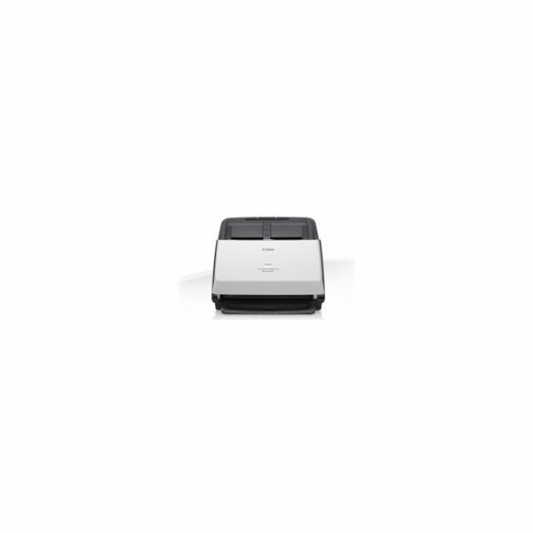 Canon dokumentový skener imageFORMULA DR-M160 II (A4)