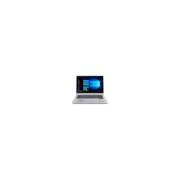 "Lenovo ThinkPad X380 Yoga 20LH001KMC i5-8250U/8GB/512GB SSD/UHD Graphics 620/13,3""FHD IPS TOUCH/Win10PRO/Silver"