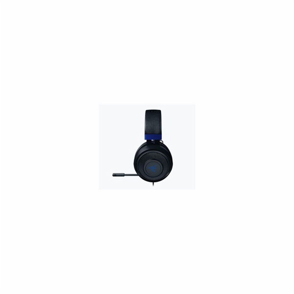 Kraken for Console, Gaming-Headset