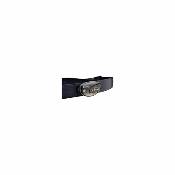 Sigma R1 DUO hrudní snímač ANT+/Bluetooth