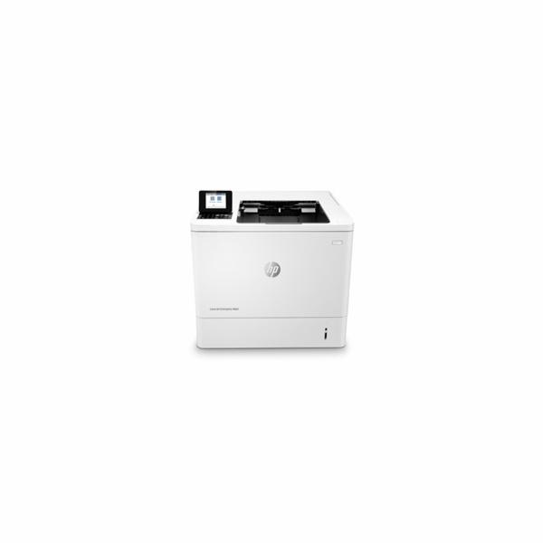 HP Inc HP LaserJet Enterprise M608dn