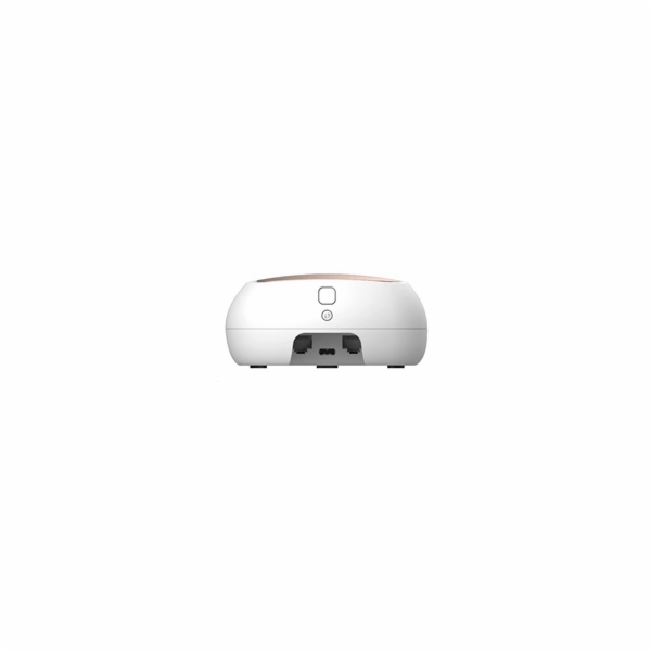 D-Link COVR-C1202 Wireless AC1200 Whole Home Wi-Fi system (2 pack)