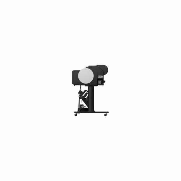 Canon imagePROGRAF TM-200 - bez podstavce