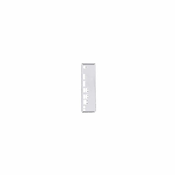 ASUS MB Sc LGA1151 PRIME H310T R2.0, Intel H310, 2xSO-DIMM DDR4, VGA, thin mini-ITX