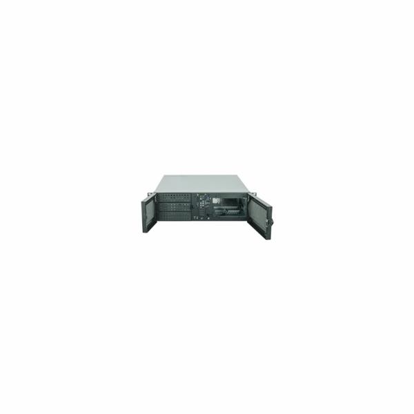 CHF UNC-310A-B-OP Chieftec PC skříň UNC-310A-B-OP (bez PC zdroje)