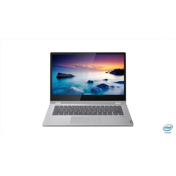 LENOVO IdeaPad C340 (81N4008GCK)/WIN10