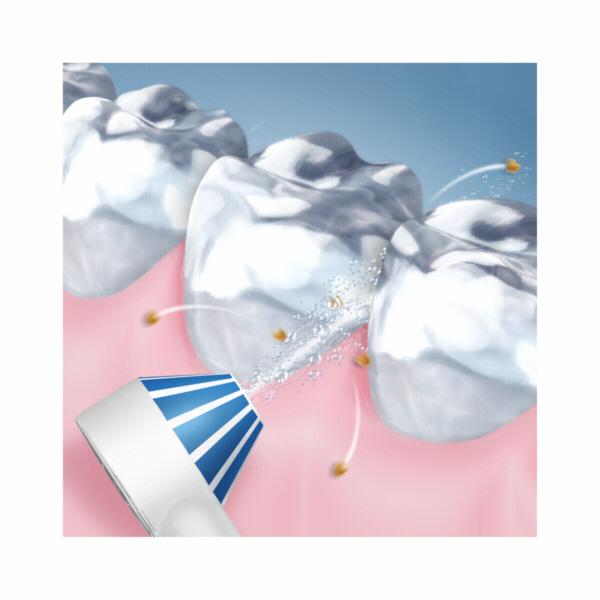 Oral-B AquaCare 6 ustni sprcha