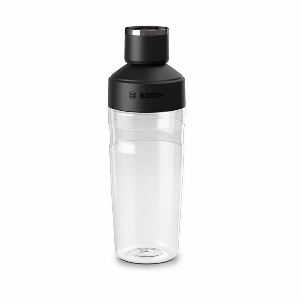 Bosch MMZM0BT1 láhev