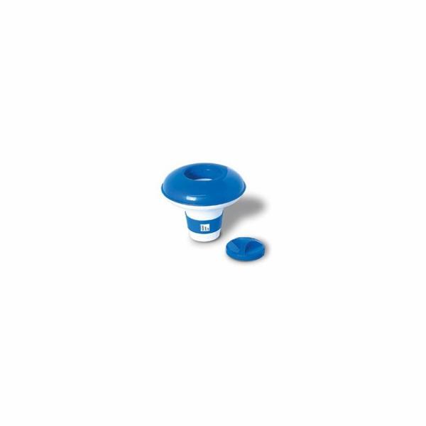 Marimex Plovák malý na chlorové tablety
