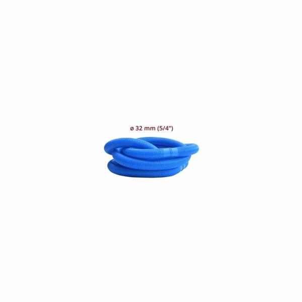 Marimex hadice v metráži 5/4 díl 1,25 m