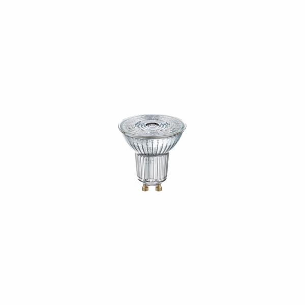 OSRAM LED STAR PAR16 36° 6,9W 840 GU10 575lm 4000K (CRI 80) 15000h A+ (Krabička 1ks)