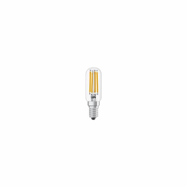 OSRAM LED STAR SPECIAL T26 Filament 4W 827 E14 470lm 2700K (CRI 80) 15000h A++ (Krabička 1ks)