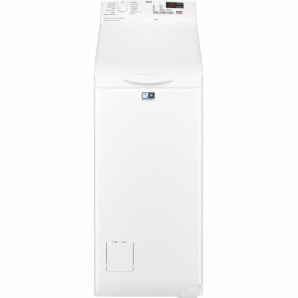 AEG L6TB40260 6 kg, A+++ Pračka