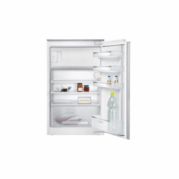 Siemens KI18LV30 A ++ Vestavěná lednička