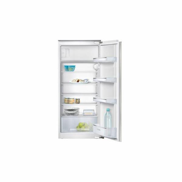 Siemens KI24LV63 A ++ Vestavěná lednička