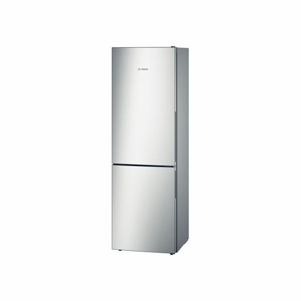 Bosch KGV 36KL32