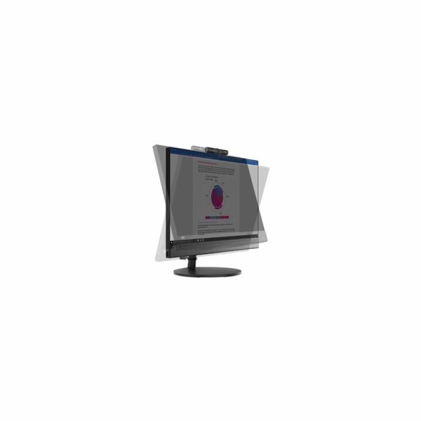 """Lenovo IC V530, 10US005PMC AIO 21,5"""" FHD TOUCH/i5-8400T/8GB/256GB SSD/Integrated/DVD-RW/Monitor/Win1"""