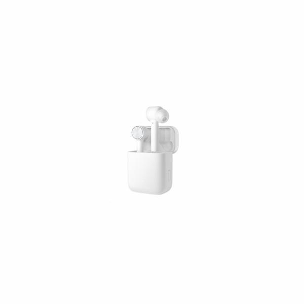 Xiaomi Mi True Wireless Earphones white AirDots Pro