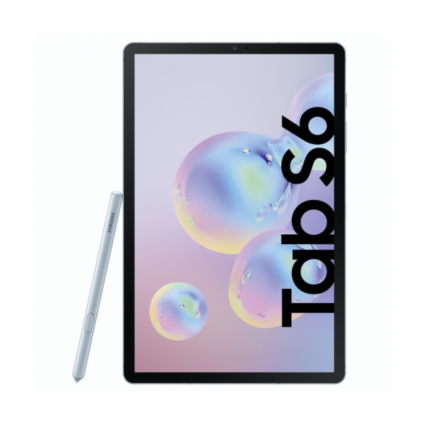 Samsung Galaxy Tab S6 WIFI 128GB Cloud Blue