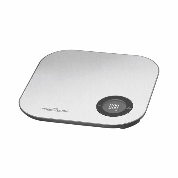 Kuchyňská váha ProfiCook, PC-KW 1158 s BT
