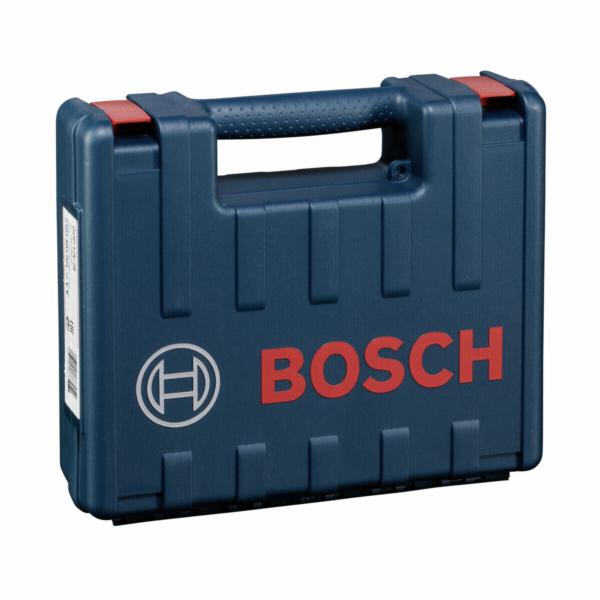 Bosch GOP 12V-28 Professional aku multifunkcni naradi