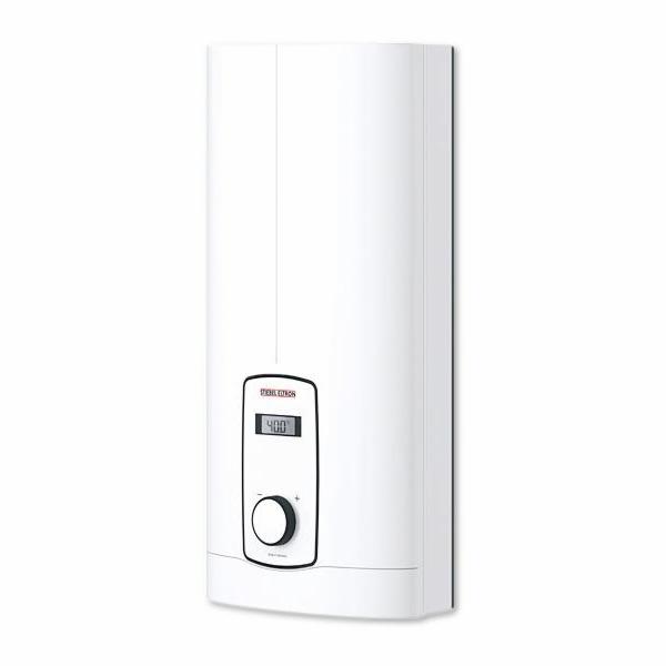 Ohřívač vody Stiebel Eltron DHB-E 27 LCD