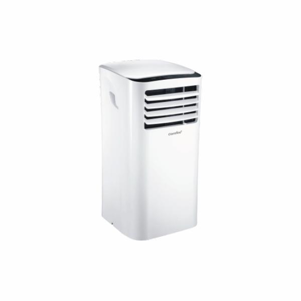 mobilní klimatizace Comfee MPPH-08CRN7